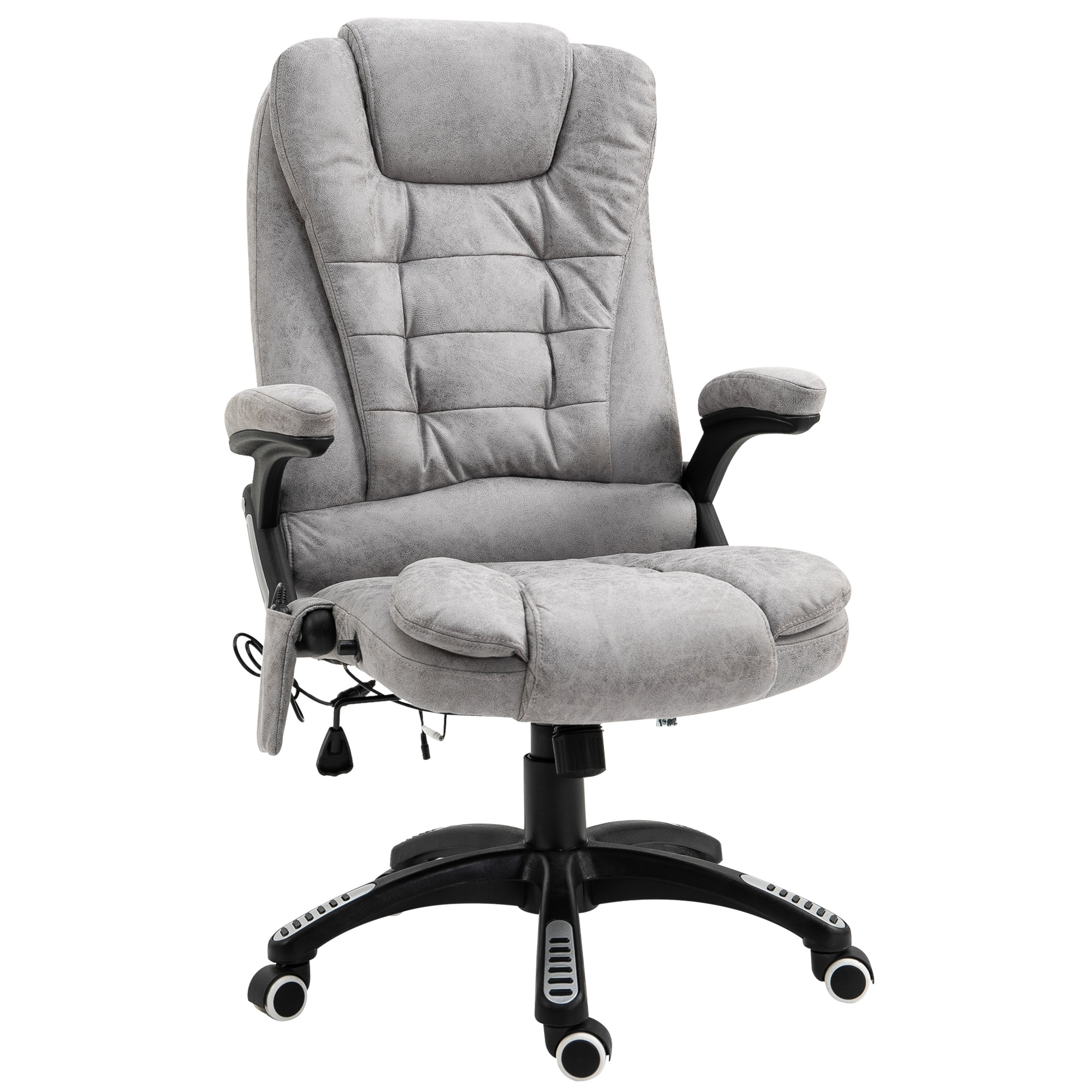 Office Chairs,Health & Beauty