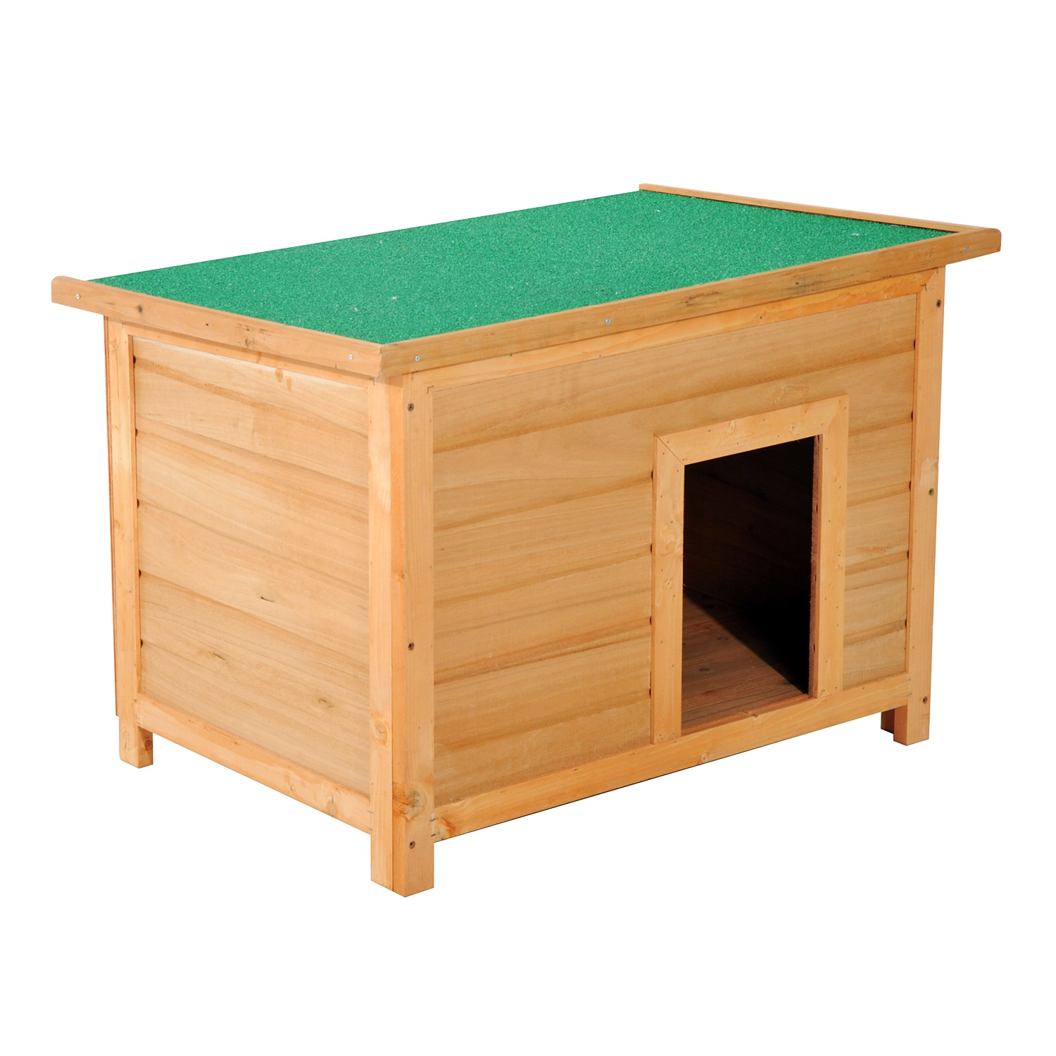 Dog Cages & Playpens,Pet Supplies