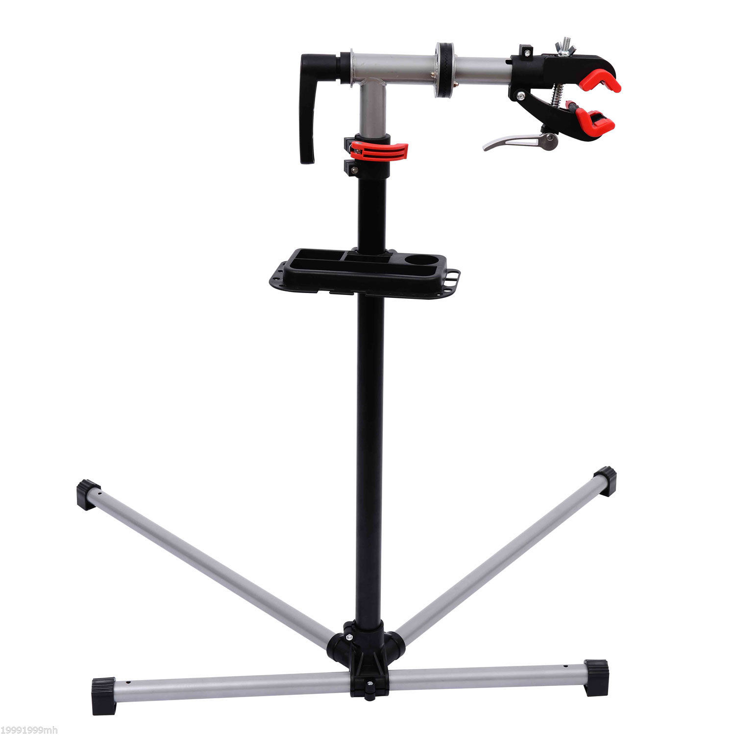 Exercise Bikes & Trainers,DIY Tools