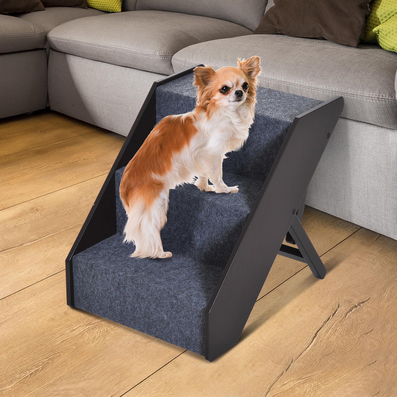 Pet Steps & Ramps,Pet Supplies