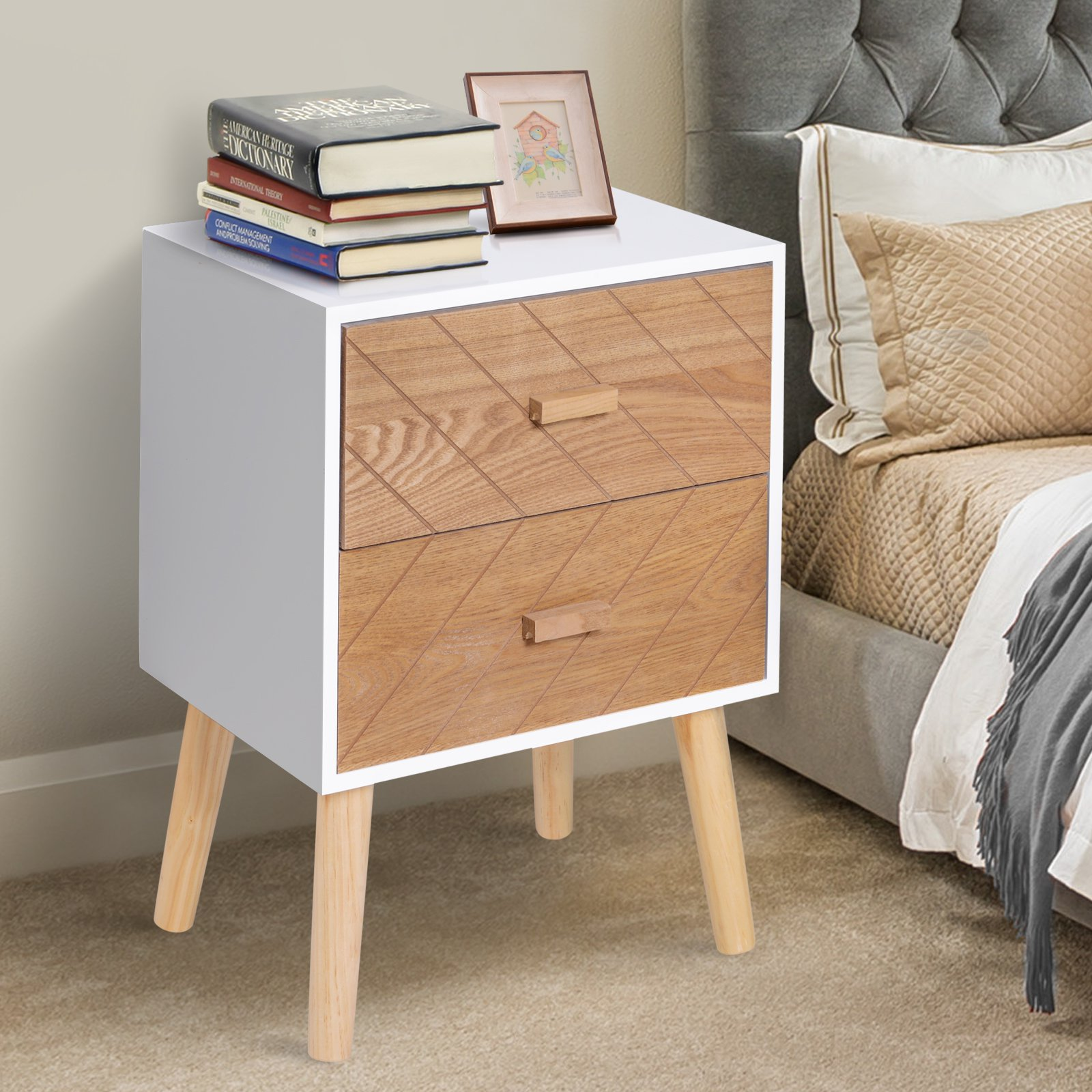 Coffee Tables,Home Goods