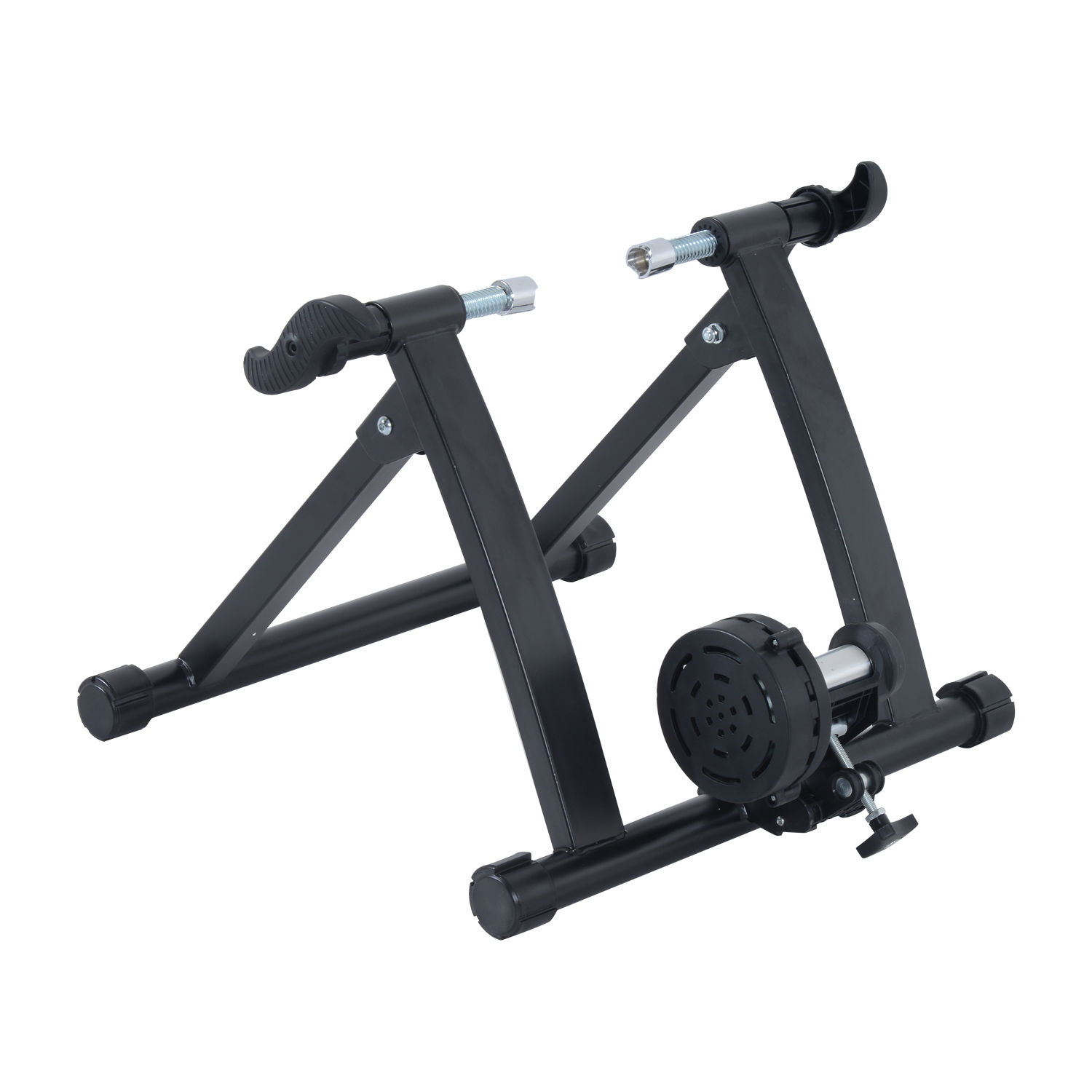 Bike Trainers & Scooters