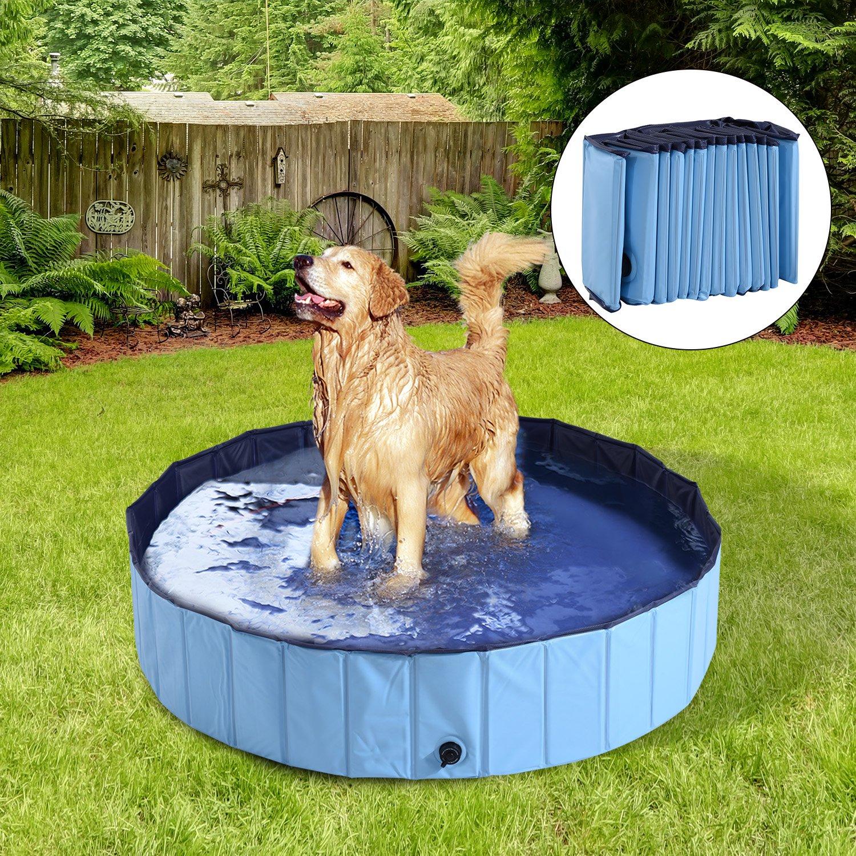 Dog Grooming,Garden & Outdoor