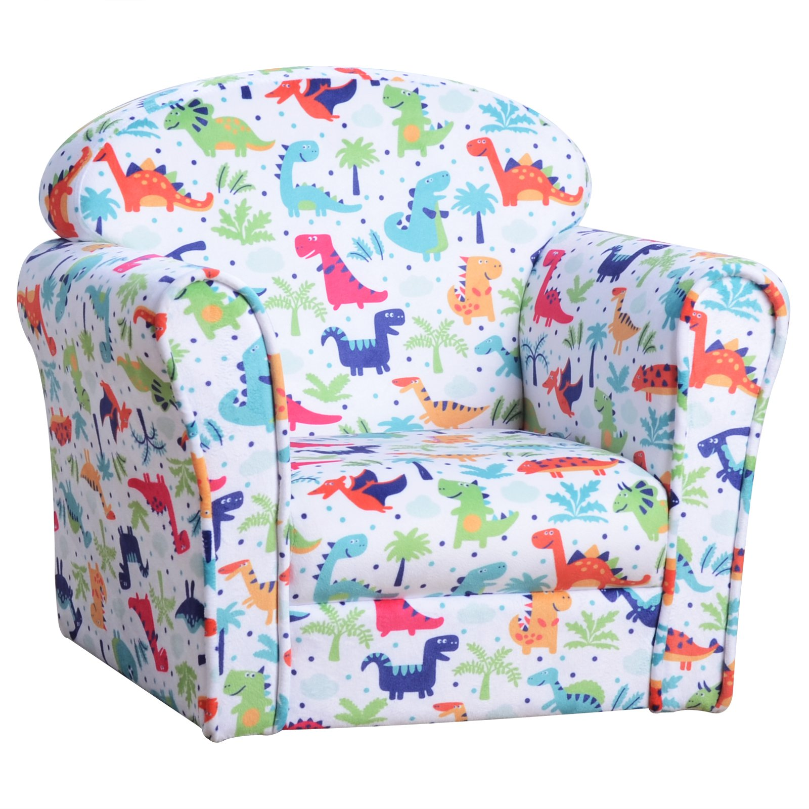 Armchairs & Massage Chairs,Home Goods