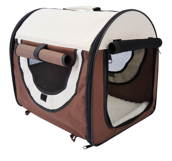 Dog Carriers & Strollers,Pet Supplies