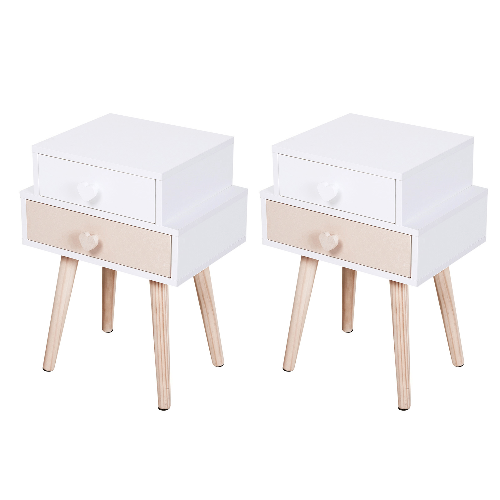 Kids Furniture,Home Goods