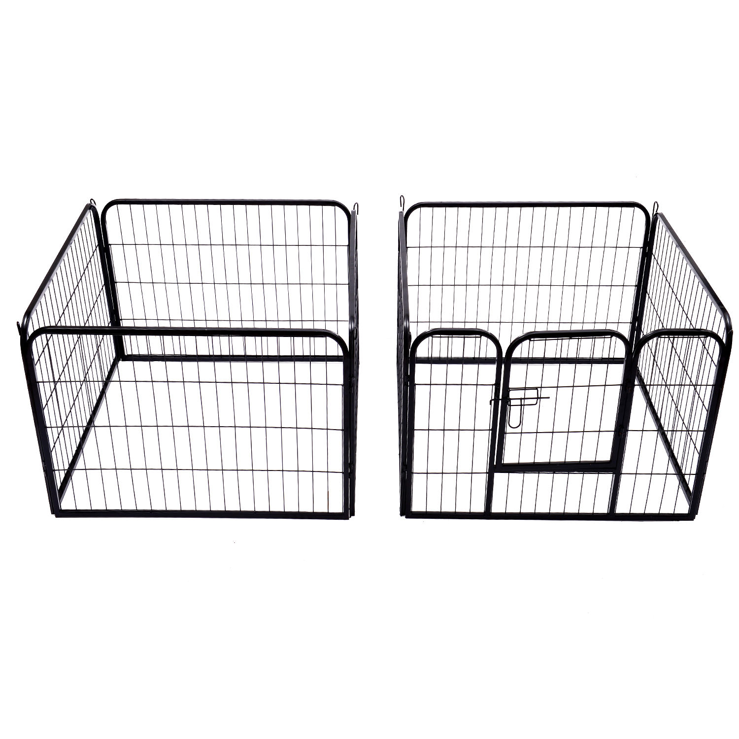 Dog Cages & Playpens